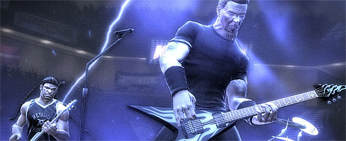 guitarherometallicaa2