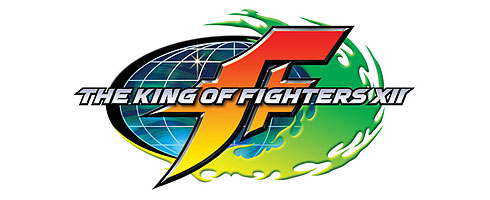 kingoffighterslogoa