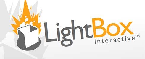 lightboxlogo