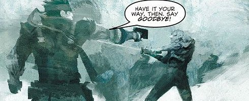 metalgearcomic