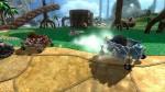 multiplayer_2