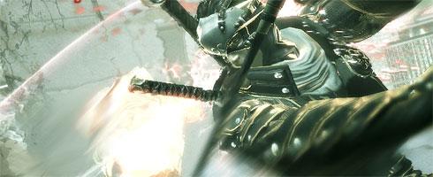 ninjabladea2