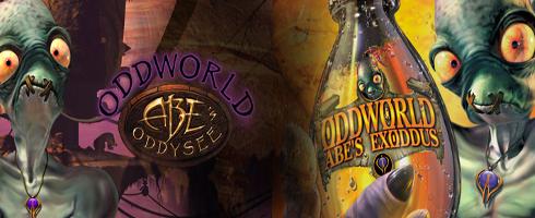 oddworldthing