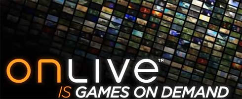 onlive1b