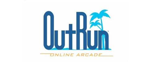 outrun4