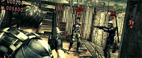 residentevil535
