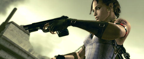residentevil5a1
