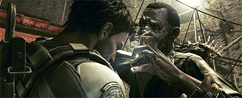 residentevil5a13