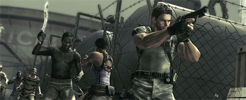 residentevil5a142