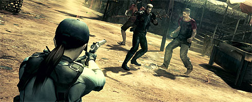 residentevil5a17