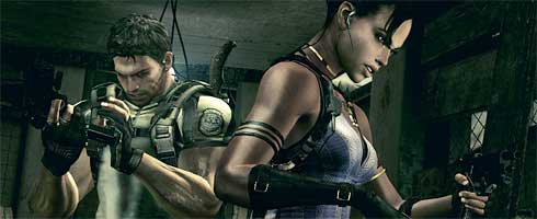 residentevil5a4
