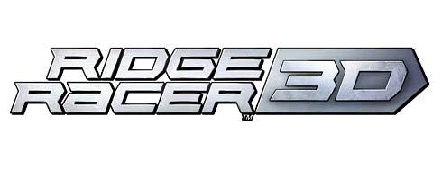 ridgeracer3d