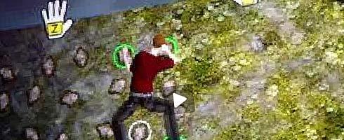 rocknrollclimber