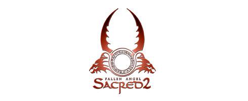 sacred2alogo