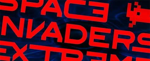spaceinvadersextreme