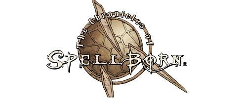 spellborn