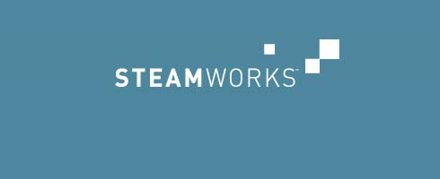 steamworkslogo