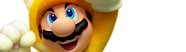 Nintendo: HD helped with Super Mario 3D World creativity, is