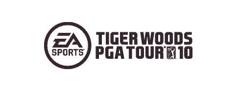 tigerwoods10