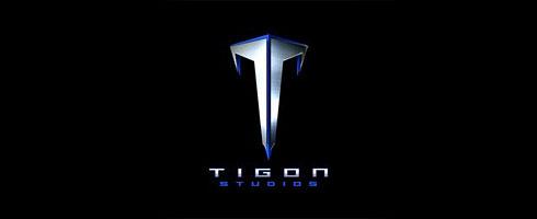 tigonlogoa