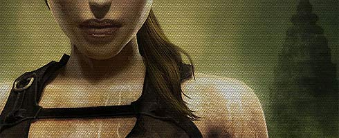 tombraiderunderworld14