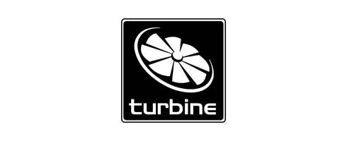 turbinelogo