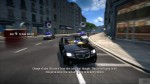 wheelman-007-copy