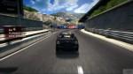 wheelman-010-copy