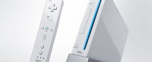 wiipictureb