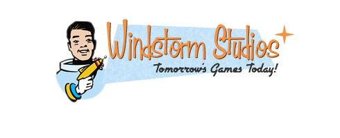 windstorma