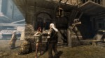 witcher-console-02c-1280x720