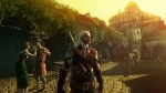 witcher-console-12a-1280x72