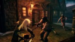 witcher-console-14a-1280x720