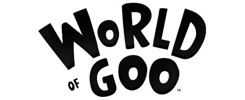 worldofgooa2
