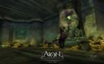 aion_screenshot_0103