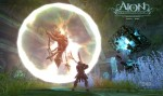 aion_screenshot_0104