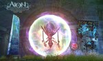 aion_screenshot_0105