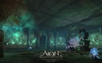 aion_screenshot_0107