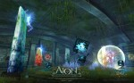 aion_screenshot_0109