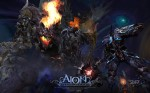 aion_screenshot_0114