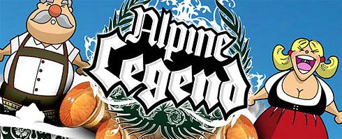 alpinelegenda