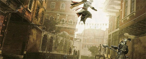 assassinscreeda22