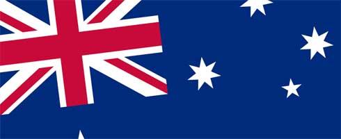 australianflaga