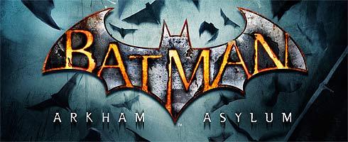 batmanarkhamasylum5