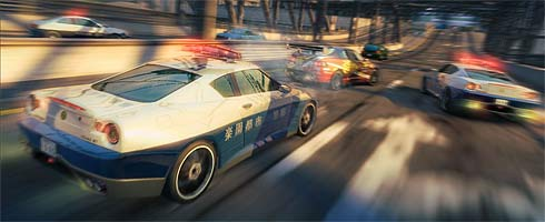 burnoutparadise231