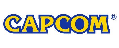 capcomlogoa