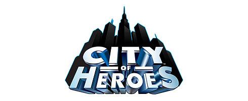 cityofheroeslogoa