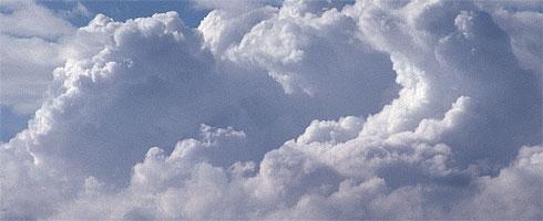 clouda2