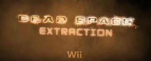 deadspaceextractionwiia