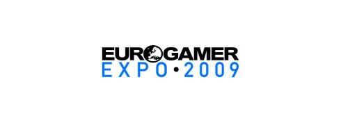 egexpo2009a
